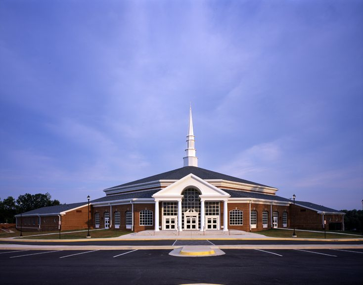 1-First-Baptist-Woodbridge