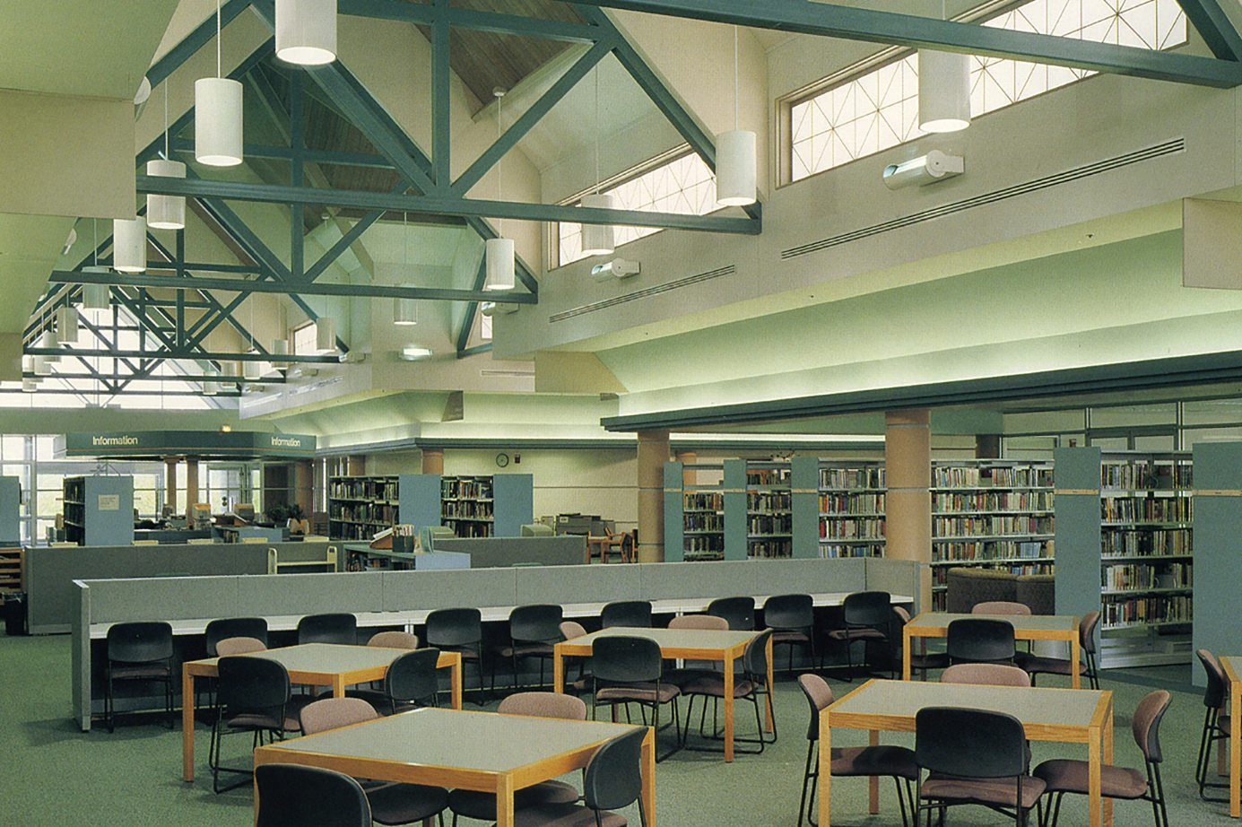 3-centreville-library
